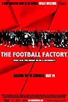 Image of The Football Factory