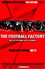 The Football Factory(2004)
