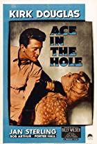 Image of Ace in the Hole