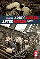Image of After Hitler