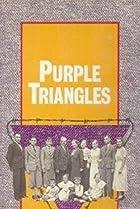 Purple Triangles (1991) Poster