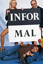 Primary image for El informal