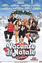 Primary image for Vacanze di Natale a Cortina