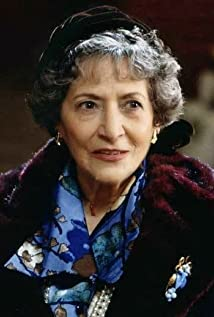 María Elena Flores Picture