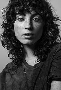 Katerina Tannenbaum Picture