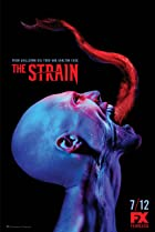 Image of The Strain