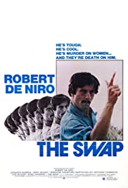 The Swap (1979) Poster - Movie Forum, Cast, Reviews