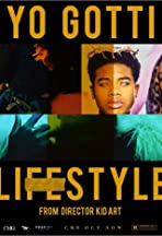 Yo Gotti: Lifestyle ft. Lunchmoney Lewis