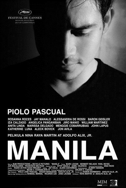 Manila (2009)