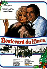 Rum Runners (1971) Poster - Movie Forum, Cast, Reviews