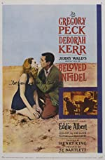 Beloved Infidel(1959)