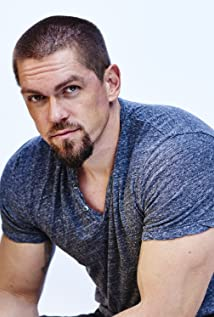 Steve Howey New Picture - Celebrity Forum, News, Rumors, Gossip