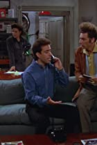Image of Seinfeld: The Pick