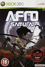 Primary image for Afro Samurai