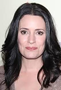 Paget Brewster New Picture - Celebrity Forum, News, Rumors, Gossip