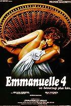 Image of Emmanuelle IV