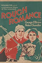 Image of Rough Romance