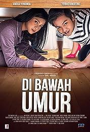 Di Bawah Umur (2020) poster