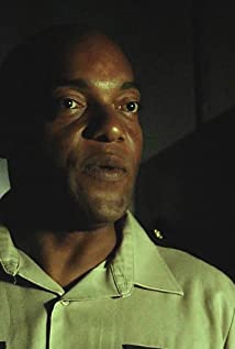 Ken Foree Picture