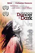 Image of Dancer in the Dark