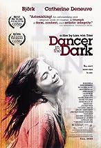 Primary image for Dancer in the Dark