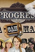 Progress: Ask a Cam Harlot
