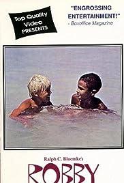 Robby(1968) Poster - Movie Forum, Cast, Reviews