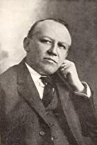 Image of Carl Laemmle