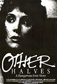 Other Halves Poster