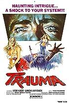 Image of Trauma
