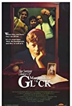 The Outside Chance of Maximilian Glick