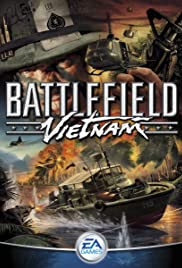 Battlefield: Vietnam (2004) Poster - Movie Forum, Cast, Reviews