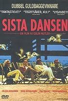 Image of Sista dansen