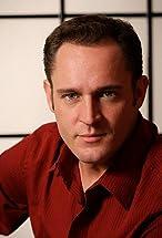 Alec Knight's primary photo