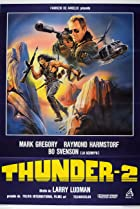 Image of Thunder II