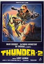 Thunder II