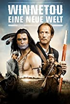 Primary image for Winnetou & Old Shatterhand