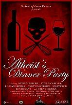 Atheist's Dinner Party