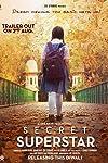 Zaira Wasim celebrates her birthday with Secret Superstar director Advait Chandan