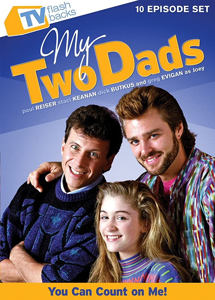 Silver Dads Dating Their Daughters Of The Dust Movie