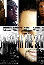 Dirty South the Series