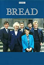 Primary image for Bread