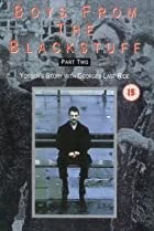 Image of Boys from the Blackstuff: Yosser's Story