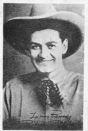 Pueblo Terror Poster