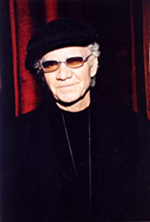Michael J. Pollard Picture