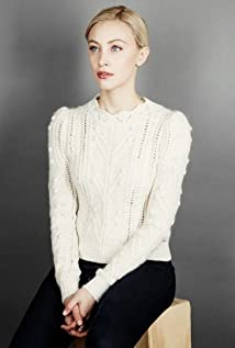 Sarah Gadon New Picture - Celebrity Forum, News, Rumors, Gossip