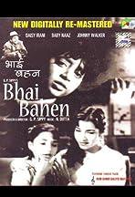 Bhai-Bahen