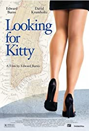 Looking for Kitty (2004) Poster - Movie Forum, Cast, Reviews