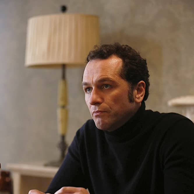 Matthew Rhys in The Americans (2013)