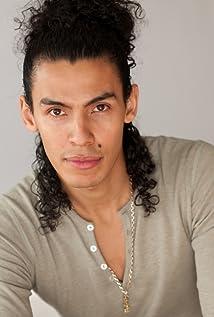 Aktori Ofilio Portillo